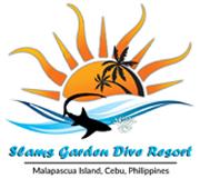 Slams Garden Dive Resort